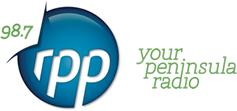 rpp-logo