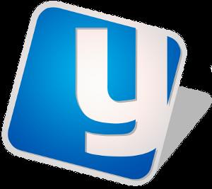 YDG Logo 300px