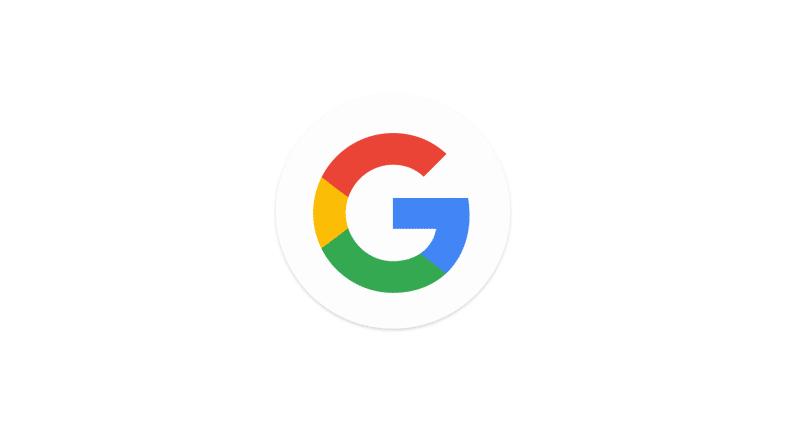 Google's John Ball On The Web And SMBs | Beyond Infinity