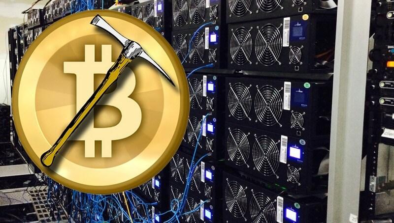 Basics of bitcoin mining beyond infinity podcasts basics of bitcoin mining ccuart Gallery